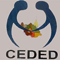 CEDED